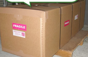 Image:Examples of packing