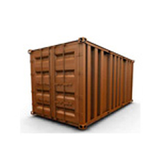 Image:Containers